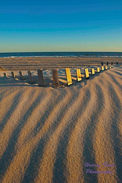 Southhamption Beach 01