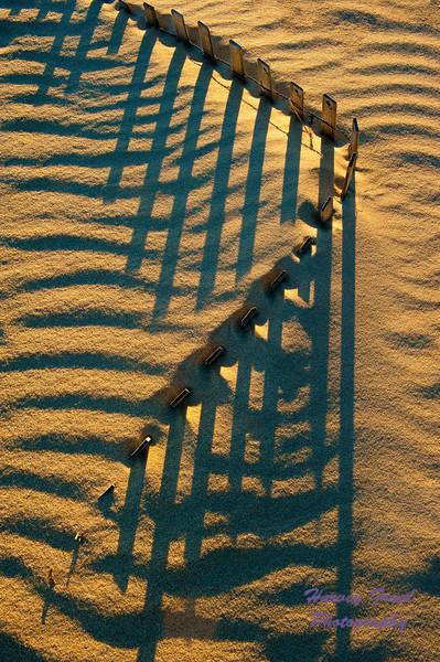 Southhamption Beach08