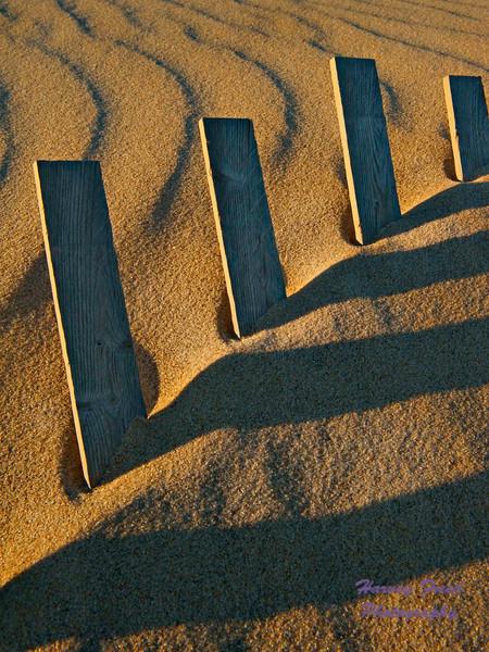 Southhamption Beach 03