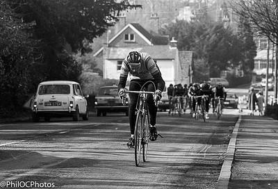 S&Dist RR 1984 Photo by https://ko-fi.com/philocphotos