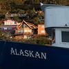 "The Kodiak Harbor.  <div class=""ss-paypal-button"">180924-KODIAK CAMPUS-JRE-0358.jpg</div><div class=""ss-paypal-button-end""></div>"