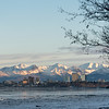 191219-ANCHORAGE SKYLINE-JRE-0092