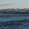 191219-ANCHORAGE SKYLINE-JRE-0120