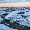 190111-INLET ICE-JRE-0028