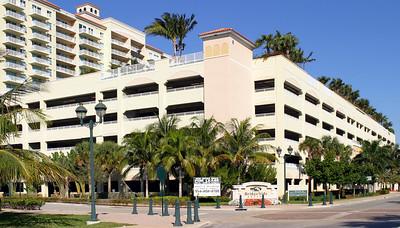 Sarasota Main Street - 003c