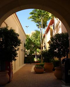 Sarasota Main Street - 013