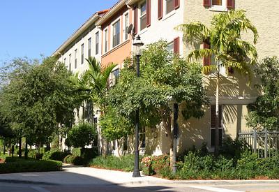 Sarasota Main Street - 020