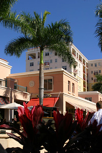 Sarasota Main Street - 049