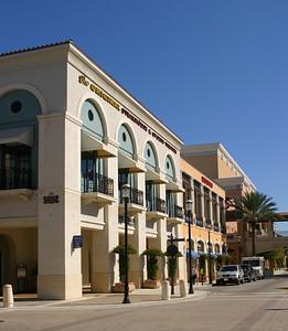 Sarasota Main Street - 006c