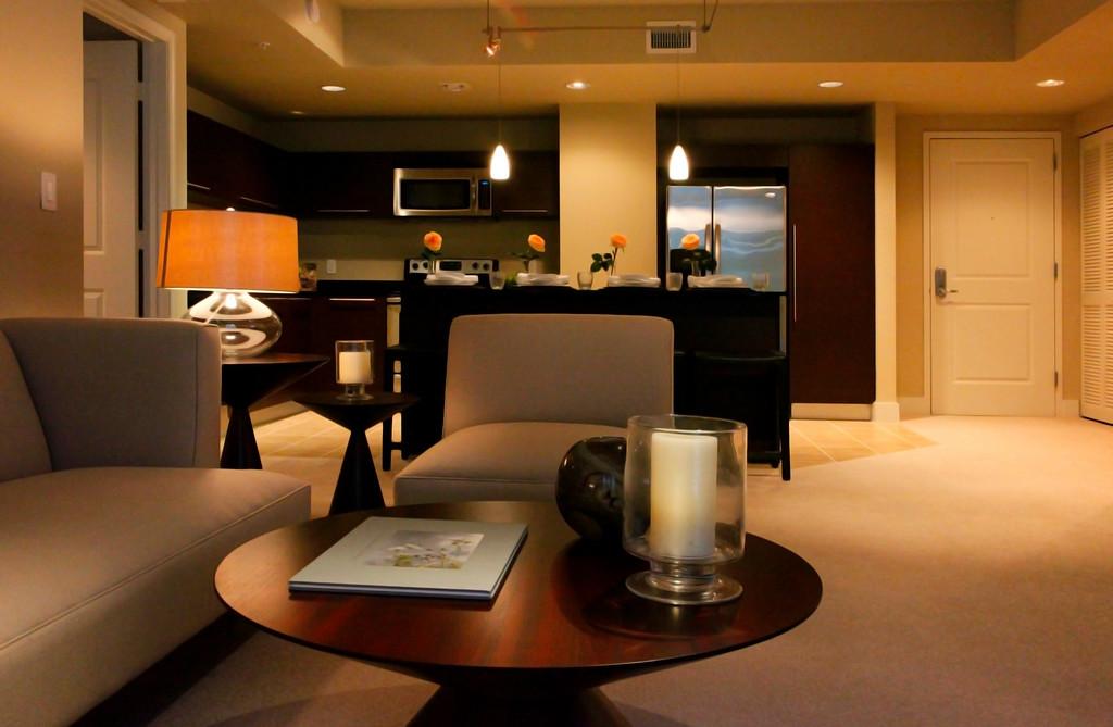 Worthing Place interior-9