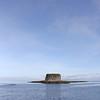 Keku Island scenery