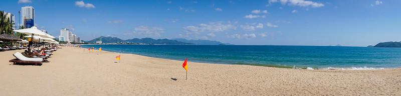 NHA Trang, Vietnam