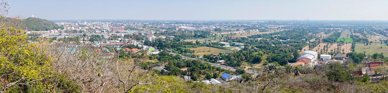 Phetchaburi, Thailand
