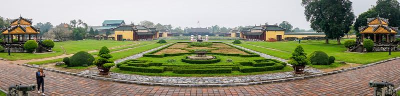 Huế, Vietnam