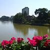 Chiang Mai River
