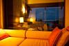 Room 576, Ocean Wing