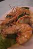 Kaya seafood restaurant, yumm