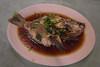 Kaya seafood restaurant