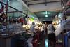 Paluto Seafood Market