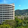 The Hilton Arcadia Phuket