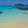 Island No. 4, Similan Islands