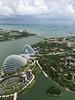 Singapore201601-037