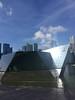 Singapore201601-022