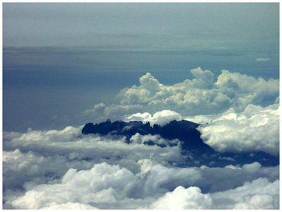 Sipadan Malaysia, 2003 Jun