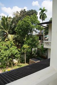 Villa 63, Colombo