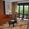 My suite!