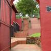 Malaccan Gate