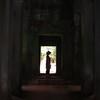 Ruins - Siem Reap, Cambodia