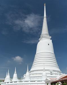 Wat Prayunwongsawat