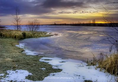 Aurora Reservoir_2010_001