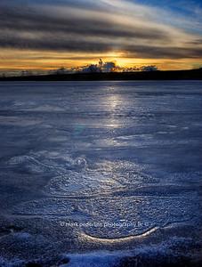 Aurora Reservoir_2010_005