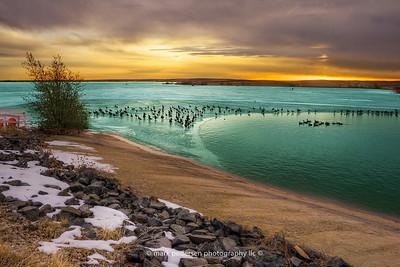 Aurora Reservoir_2010_004