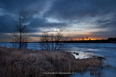 Aurora Reservoir_2010_002