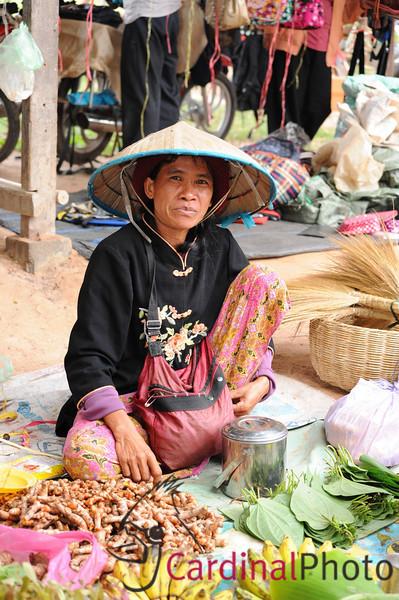 Ba Kong Beng Melea Siem Reap Angkor Temple
