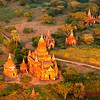 Asia Photo Tour 2011 : Myanmar (Burma) and Cambodia client photo tour