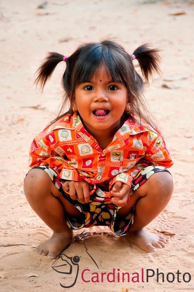 Ta Som, Khmer EDL, Pre Rupi, Angkor Complex, Siem Reap, Cambodia