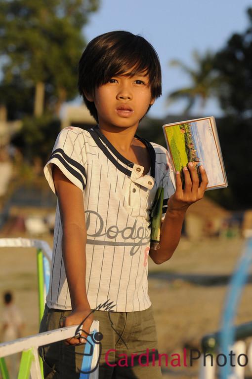 Bagan, Plain of Temples, Myanmar (Burma), Asia 1/ 3000s, at f/4.8 || E.Comp:0 || 82mm || WB: AUTO 0. || ISO: 560 || Tone:  || Sharp:  || Camera: NIKON D300on: 2008:12:30 17:26:33