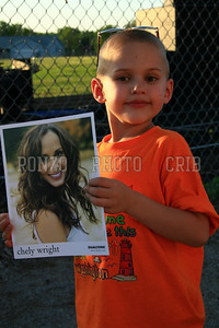 Chely Wright_2007_0512-005