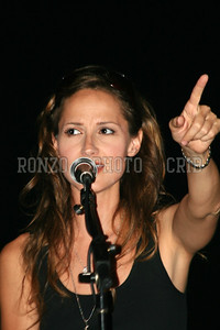 Chely Wright_2007_0512-084a