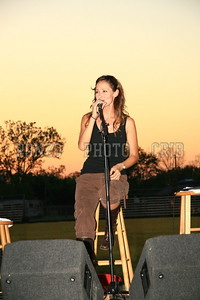 Chely Wright_2007_0512-053