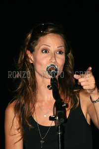Chely Wright_2007_0512-082a