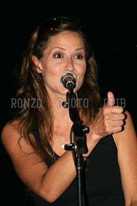 Chely Wright_2007_0512-083a