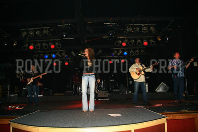 Cowboy's Red River Saloon_2007_0330- (26)
