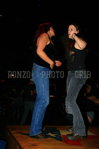 Cowboy's Red River Saloon_2007_0330- (126)
