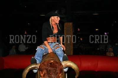 Cowboy's Red River Saloon_2007_0330- (133)