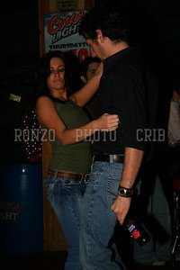 Cowboy's Red River Saloon_2007_0330- (120)
